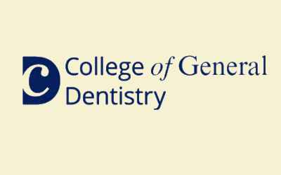 College of General Dentistry
